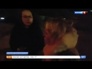 Вести Москва Вести Москва Эфир от 28 02 2017 08 30