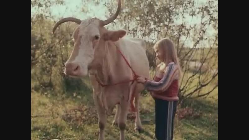 Vlc-otryvok-2-2018-10-20-23-h-m-s-Большое приключение 1985 (1 часть)-seriya-bol-film-made-cccp-aaaa-scscscrp