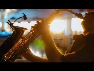I Believe саксофон Олег Буланов #саксофон #саксофонист #свадьбачебоксары #свадьбайошкарола #свадьбаказань #живаямузыка #музыкант