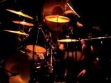 Led Zeppelin - Kashmir (Live at Knebworth 1979) (Official Video)