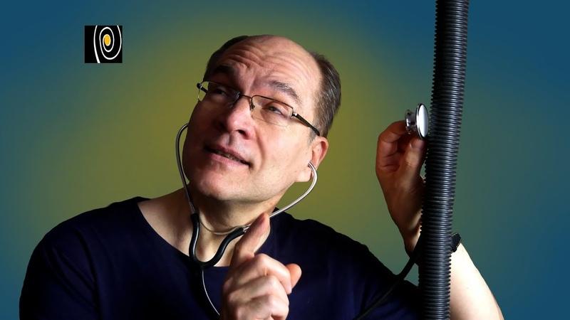 Провода которые мы слушаем Аудиофилы не врут