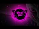 RMCM James Roche - Diamonds (feat. Micah Martin).mp4