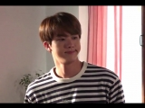 the cutest and most worldwide handsome hamster. -