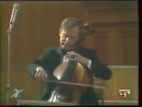 Daniil Shafran - Schnittke Suite In Old Style improved sound quality-V7NA8LtT3aQ