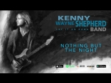 Kenny Wayne Shepherd - Nothing But The Night (Lay It On Down) 2017 (1)