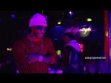 DJ Stevie J Future Stripper (WSHH Exclusive - Official Music Video)