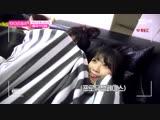 IZ*ONE CHU Individual cam   Nako