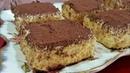 Бисквит на крахмале Ани Кухня