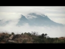 Путешествие в горы Фэн Хуан Чаочжоу Китай осень 2012 Сергей Шевалев