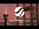 Lost Frequencies &amp James Blunt - Melody (Ellis Remix)