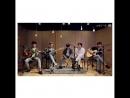 03.08.18 Instagram ftgtjhc (Jonghoon) - snd acoustic ver.