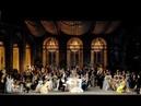 La Traviata 1993 Alagna Fabbricini Riccardo Muti Teatro alla Scala