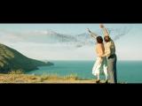 Вечная жизнь Александра Христофорова - трейлер - 12+