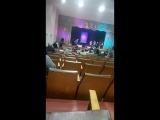 Вахтанг Башинуридзе - Live