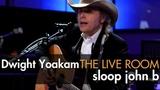 Dwight Yoakam -