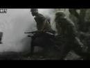 Gedenken an die Gefallenen Soldaten des zweiten Weltkriegs