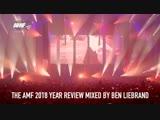 AMF-DJ-TOP100 Mix by Ben Liebrand