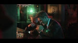 Backstage KReeD ft. Алексей Воробьев - Больше чем любовь