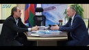 Сергей Анатольевич Гришин эксперт РЖД транспорта о SkyWay Часть 3
