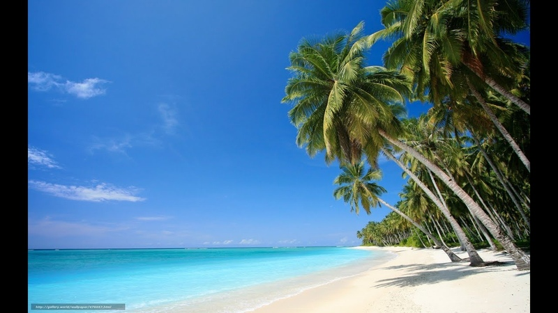 Таиланд, Пхукет, Ката отель Kata Sea Breeze Resort Ката Си Бриз обзор отзыв