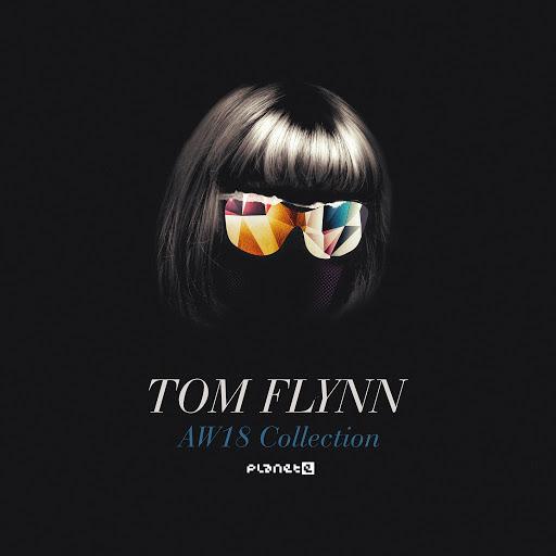 Tom Flynn альбом Anna