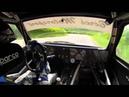 Onboard Josef Beres Audi Quattro S1 Group B Pure Sound HD