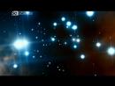 3 Столкновения Галактик Космические столкновения Discovery 2008
