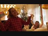 Александр Гудков участвует в новогоднем розыгрыше «Русского Лото»
