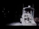 Jan Hammer Crockett s Theme HD