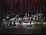 Cyndi Lauper, Ben E King и Billy Joel. и т.д.