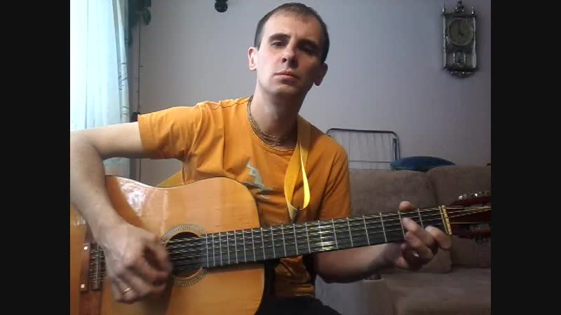 Мелодия Без названия