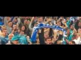 Смотрите прямую трансляцию матча Зенит - Кайрат на телеканале 78!