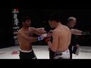 ACB 6: Alikhan Vakhaev vs. Muzaffar Radjabov