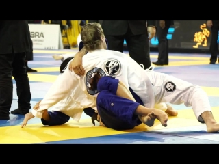 10 Brutal Submissions From 2017 IBJJF Pans_HD.mp4