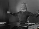 Екатерина Савинова Вдоль по Питерской кинофильм Приходите завтра 1963
