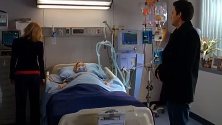 Между.небом.и.землей.(2005.DVDRip).D-rus