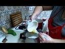 Як приготувати морозиво пломбір в домашніх умовах.