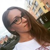 Светлана Миндиярова