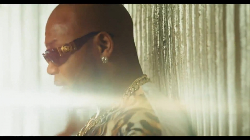 25. Twiins ft. Flo Rida - One Night Stand (Official Video)