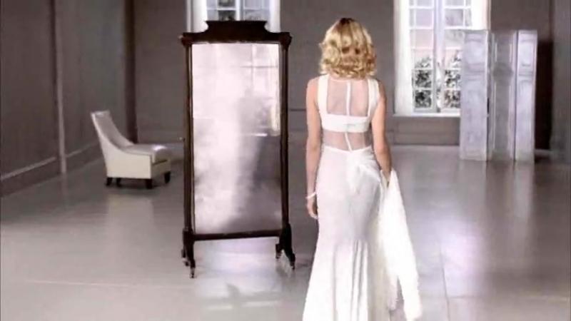 Givenchy Ange Ou Demon Le Secret (RA G.... 50мл . (480p).mp4