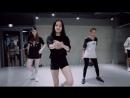 Candy - Dillon Francis Jit - Jane Kim