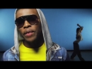 OMI - STANDING ON ALL THREES Official Video