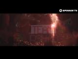 R3hab - Samurai (Go Hard) Official Video