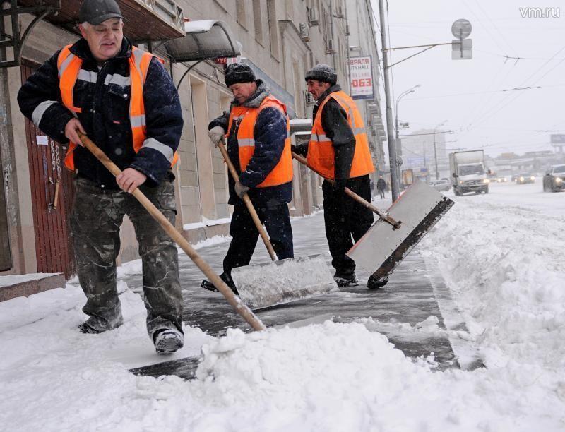В ЛНР огласили зарплаты коммунальщиков