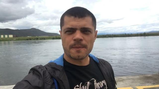 Pavel.medvedev video