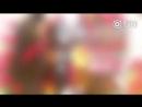 видео из блога ДзироМастерская 汪东城工作室