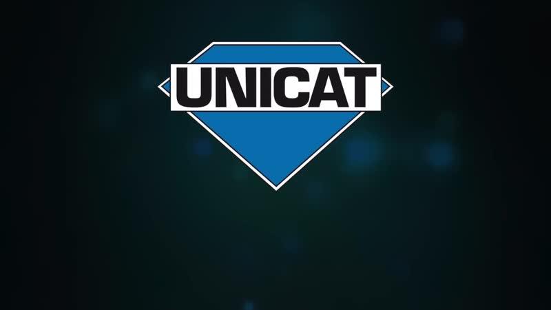 Автодом UNICAT Expedition Vehicles MD75HMB WT69 - MAN TGS 26.540 6X6