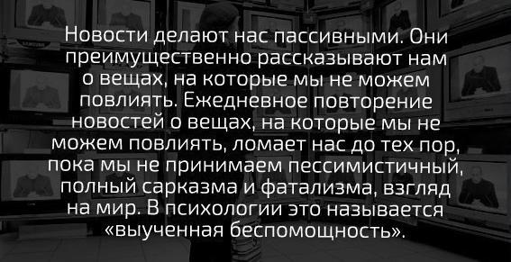 https://pp.userapi.com/c844722/v844722720/14a5d7/LSh3vch6Uk8.jpg