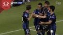 Segundo de Sanvezzo | Querétaro 2 - 0 Dorados | Copa Mx - Octavos | Televisa Deportes
