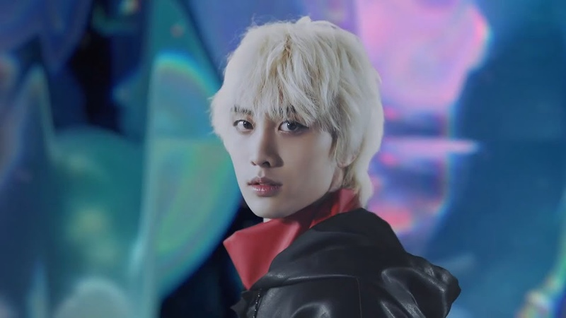 [Music Video] 루첸트 (LUCENTE) - 뭔가달라 (YOUR DIFFERENCE)